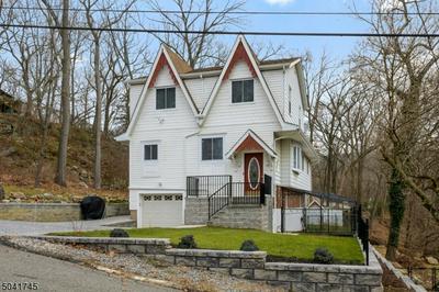 55 BELLOT RD, Ringwood Boro, NJ 07456 - Photo 1