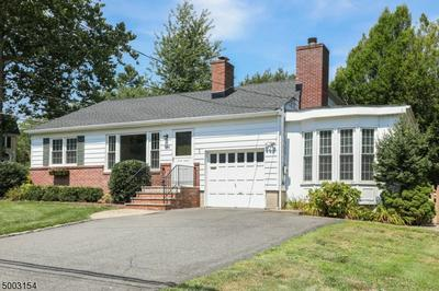 189 ASHLAND RD, Summit City, NJ 07901 - Photo 2
