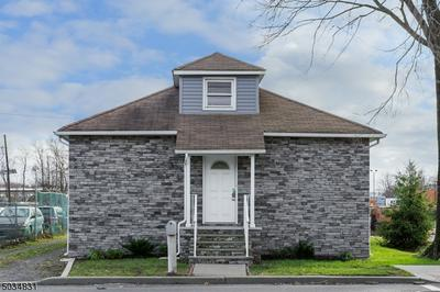 1281 NEW MARKET AVE, South Plainfield Boro, NJ 07080 - Photo 1