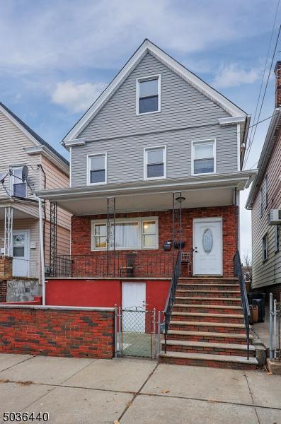 221 JOHN ST, Elizabeth City, NJ 07202 - Photo 2