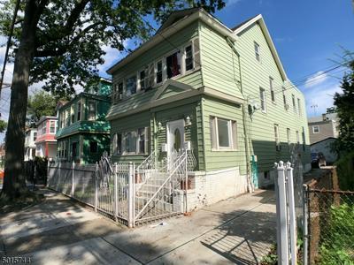 236 WAINWRIGHT ST, Newark City, NJ 07112 - Photo 2