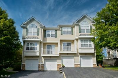 121 RIDGE DR, Pompton Lakes Boro, NJ 07442 - Photo 1