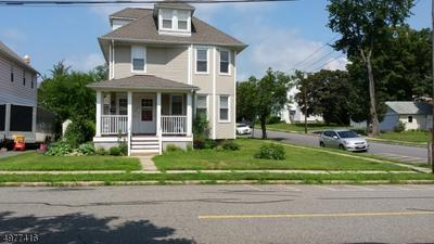 303 HOLMES ST, Boonton Town, NJ 07005 - Photo 1