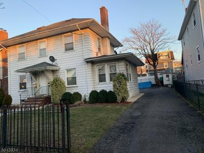 45 N 10TH ST, Newark City, NJ 07107 - Photo 2