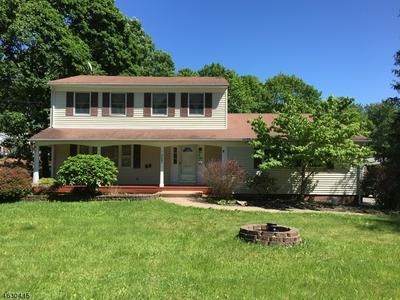 327 SAND SHORE RD, Mount Olive Twp., NJ 07828 - Photo 1