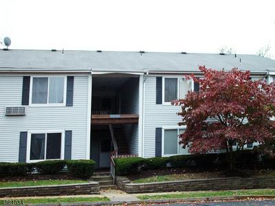 78 ETON WAY, Franklin Township, NJ 08873 - Photo 1