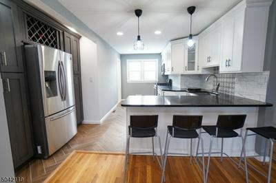 13B CONCORD RD, Woodbridge Twp., NJ 08830 - Photo 2