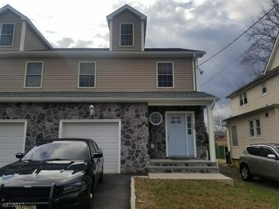 28 N 19TH ST, Kenilworth Borough, NJ 07033 - Photo 1