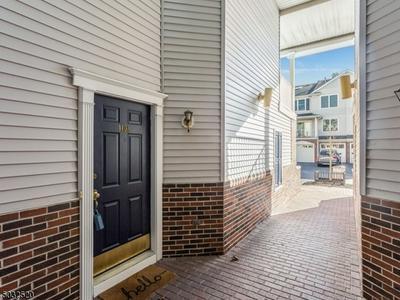 1103 WORTHINGTON CT, Denville Twp., NJ 07834 - Photo 1