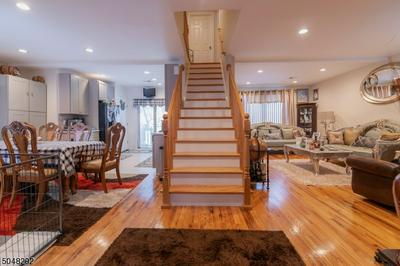 786 CENTRAL AVE, Rahway City, NJ 07065 - Photo 2