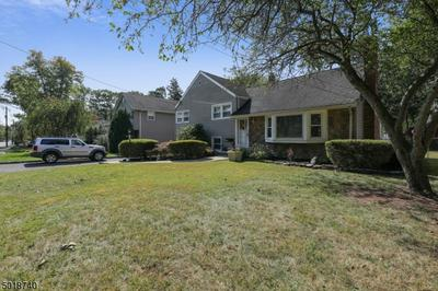 1210 RAHWAY AVE, Westfield Town, NJ 07090 - Photo 2