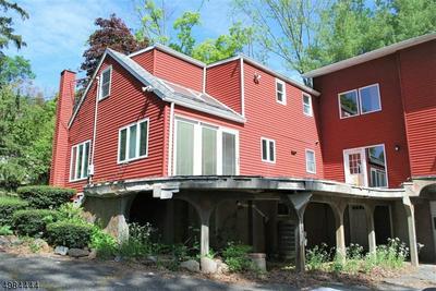 190 PINE BROOK RD, Montville Township, NJ 07045 - Photo 2