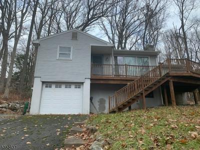 212 POHATCONG RD, Vernon Twp., NJ 07422 - Photo 1