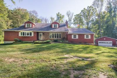 366 NORTH RD, Chester Twp., NJ 07930 - Photo 1