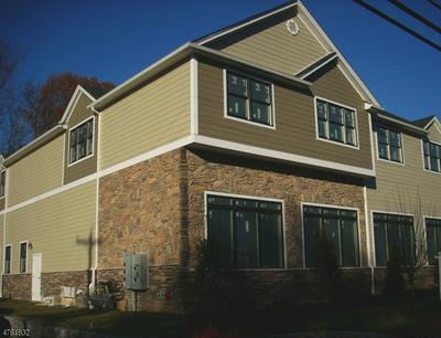 688 ROUTE 202 1, Montville Township, NJ 07082 - Photo 2