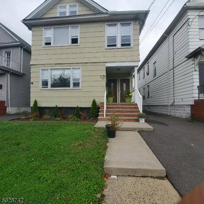 721 JERSEY AVE # 2, Elizabeth City, NJ 07202 - Photo 1