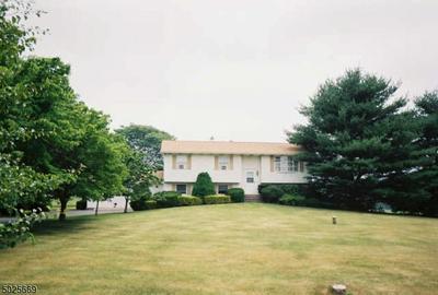 227 RYMON RD, Washington Twp., NJ 07882 - Photo 1