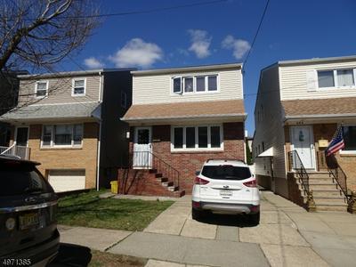 605 WILLIAM ST, Harrison Town, NJ 07029 - Photo 2