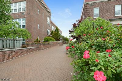 515 TRINITY PL APT 1KN, Westfield Town, NJ 07090 - Photo 2