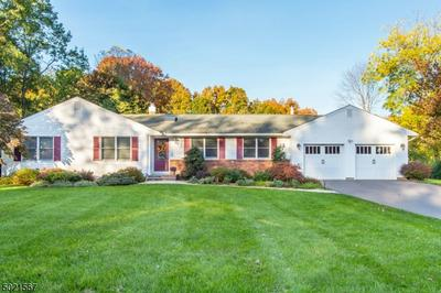 2 CATAN DR, Chester Twp., NJ 07836 - Photo 1