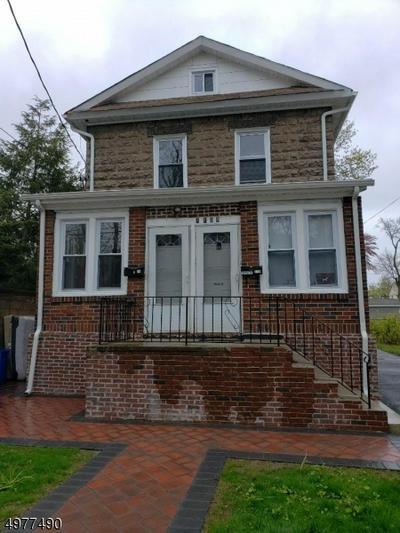 1109 CONGRESS AVE, Teaneck Township, NJ 07666 - Photo 1