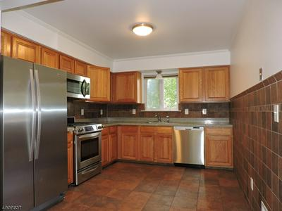 315 LIVINGSTON ST # 2, Westfield Town, NJ 07090 - Photo 1