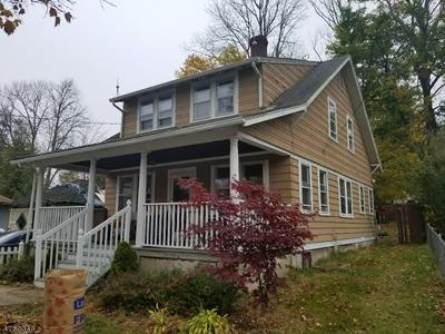 22 ORCHARD ST, Mount Olive Twp., NJ 07828 - Photo 2