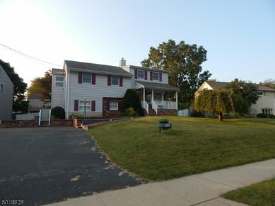 1008 OLD YORK RD, Raritan Boro, NJ 08869 - Photo 1