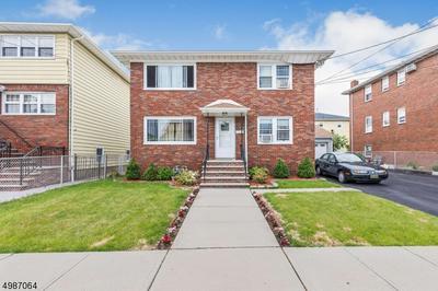 636 DEVINE AVE # 638, Elizabeth City, NJ 07202 - Photo 1