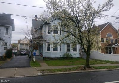 82 PEQUANNOCK ST, Dover Town, NJ 07801 - Photo 1
