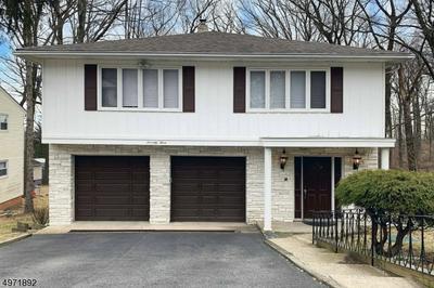 73 WHITE MEADOW RD, ROCKAWAY, NJ 07866 - Photo 2