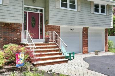 145 SHERWOOD DR, Ramsey Borough, NJ 07446 - Photo 2