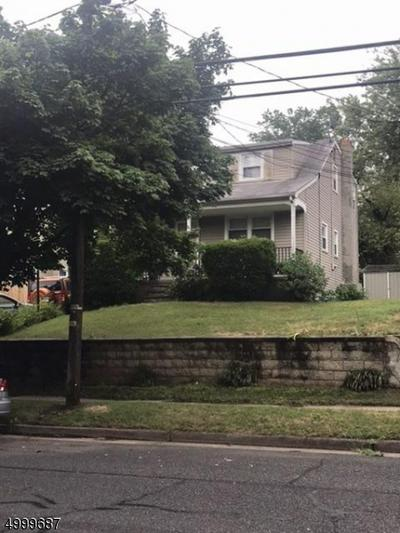 1505 S 2ND ST, Plainfield City, NJ 07063 - Photo 1