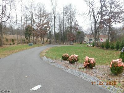 44 MCKINLEY AVE, Washington Boro, NJ 07882 - Photo 2