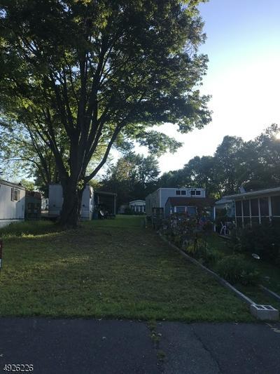 195 W MAIN ST APT 11, Chester Borough, NJ 07930 - Photo 1