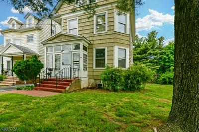 74 BALDWIN PL, Bloomfield Township, NJ 07003 - Photo 1