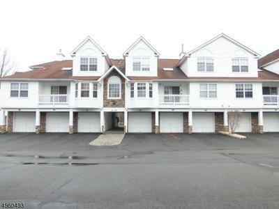 53 WHISPER WAY E, LEDGEWOOD, NJ 07852 - Photo 1