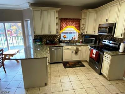 116 MOORE RD, Wantage Twp., NJ 07461 - Photo 2