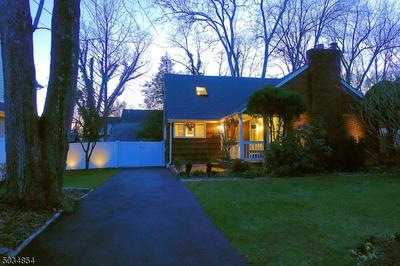 1098 RAHWAY AVE, Westfield Town, NJ 07090 - Photo 1