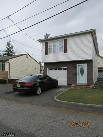 815 MALCOLM PL, Linden City, NJ 07036 - Photo 1