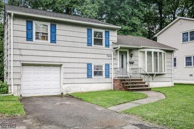 87 GLENWOOD RD, Cranford Twp., NJ 07016 - Photo 1
