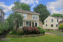 42 FAIRFIELD AVE, Warren Twp., NJ 07059 - Photo 1