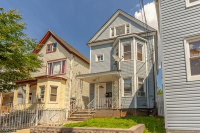 120 WASHINGTON AVE # 2, Elizabeth City, NJ 07202 - Photo 2