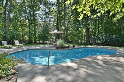 96 DIMMIG RD, Upper Saddle River Boro, NJ 07458 - Photo 2