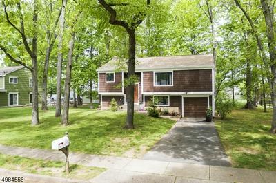 29 CROWN RD, Franklin Township, NJ 08873 - Photo 1