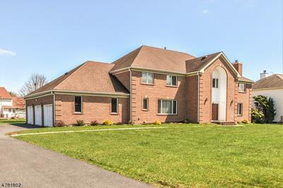 19 WINCHESTER DR, Scotch Plains Township, NJ 07076 - Photo 2