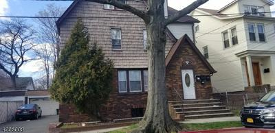 1590 BAYVIEW AVE APT 3, Hillside Twp., NJ 07205 - Photo 1