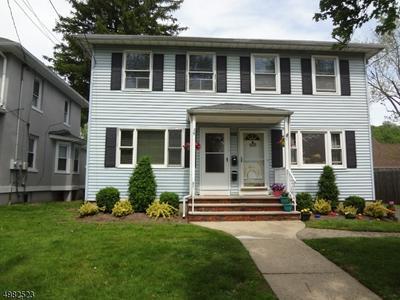 2049 MOUNTAIN AVE, Scotch Plains Township, NJ 07076 - Photo 1
