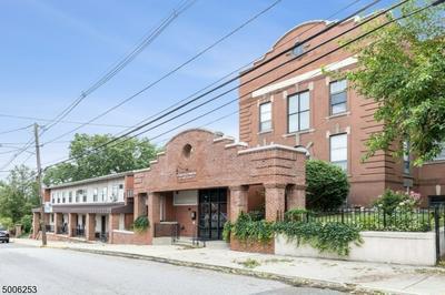 34 MAY ST # 304, Hawthorne Boro, NJ 07506 - Photo 2