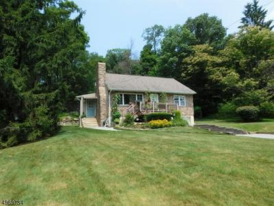 99 MAPLE RD, WEST MILFORD, NJ 07480 - Photo 2
